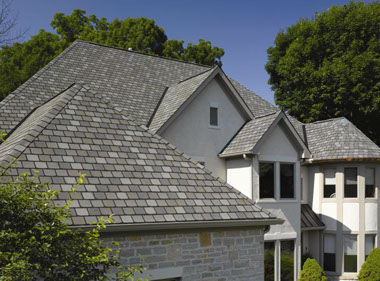 Yardley Newtown PA Roofing Installation